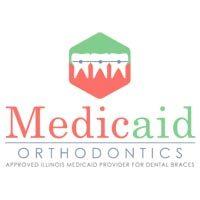 Medicaid Orthodontics Logo.jpg