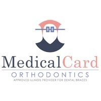 Medical Card Orthodontics Logo.jpg
