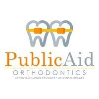 Public Aid Orthodontics Logo.jpg