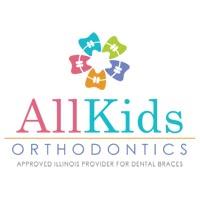 All Kids Orthodontics Logo.jpg