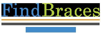 FindBraces.com