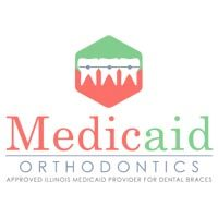 Medicaid Orthodontics Logo.jpg
