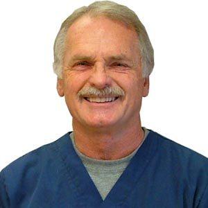 Dr Gustav Kozina.jpg