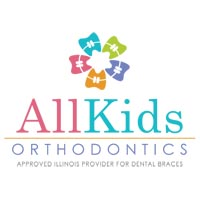 All Kids Orthodontics Logo.jpg
