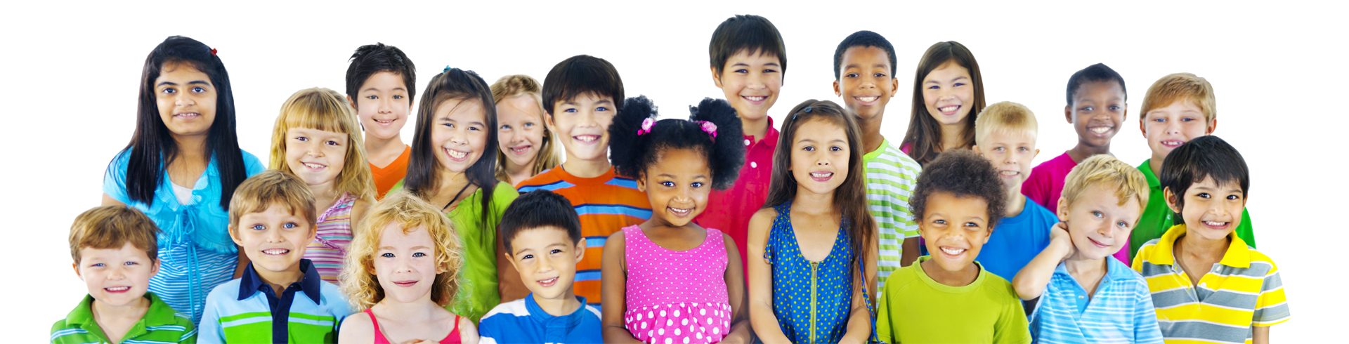 Find approved providers of orthodontic treatment with braces for kids on public aid, medicaid, medical card, tarjeta medica and all kids in illinois